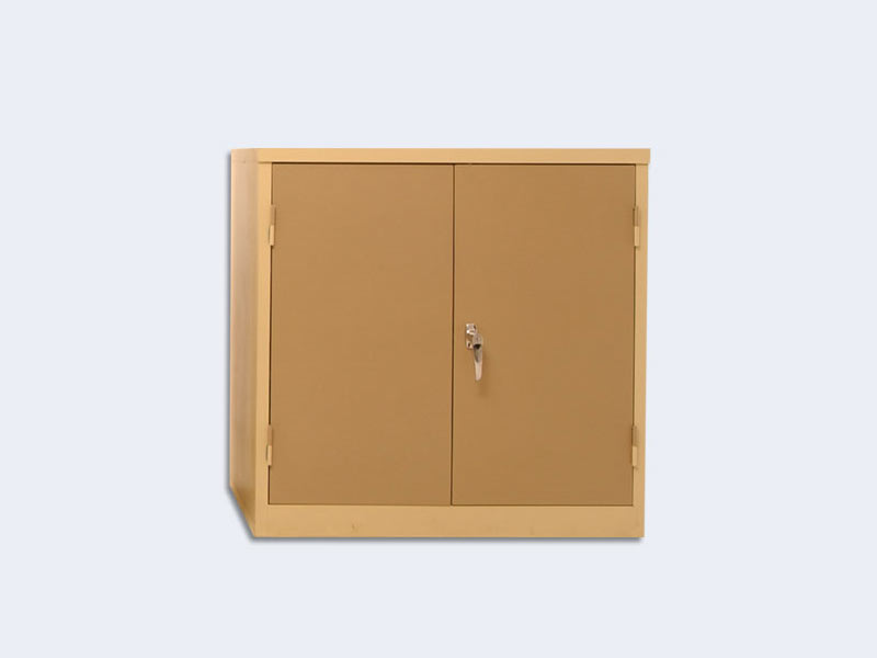 Wide Stationery Cabinet